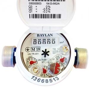Лічильник BAYLAN KK-12