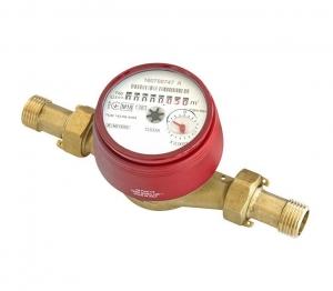 Счетчик воды BMeters GSD8